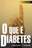 Manual - O que é diabetes / cód.SPT-500