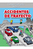 Mini Manual - Accidentes de Trayecto / cód.TRA-EXP