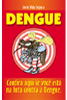 Mini Manual - Dengue / cód.VSG-214